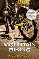 Training for Mountain Biking PDF