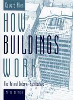 How Buildings Work