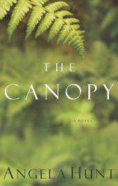 The Canopy