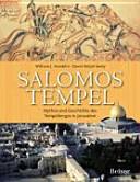 Salomos Tempel PDF