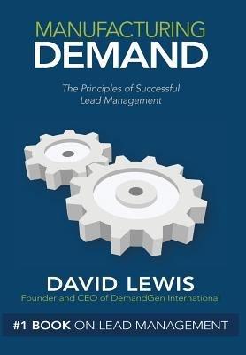 Manufacturing Demand