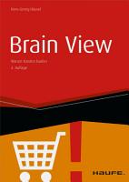Brain View PDF