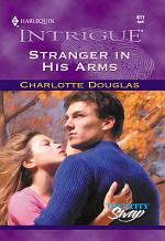 Stranger In His Arms