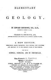 Elementary Geology
