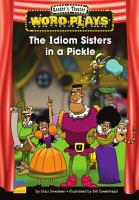 The Idiom Sisters in a Pickle PDF