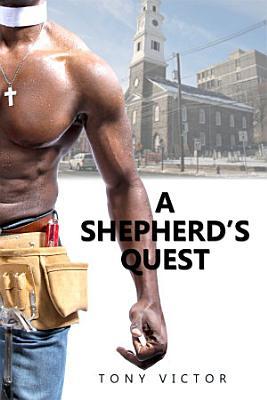 A Shepherd s Quest