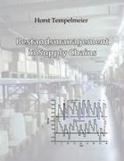 Bestandsmanagement in Supply Chains PDF