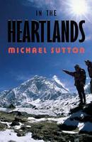 In the Heartlands PDF