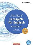 Fizz Buzz PDF