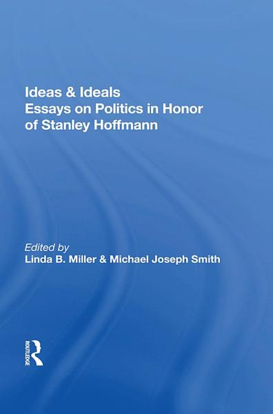Download Ideas And Ideals Book