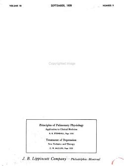 American Practitioner and Digest of Treatment PDF