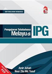 Pengajaran Tatabahasa Melayu di IPG