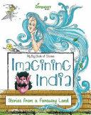 Imagining India PDF