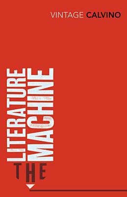 The Literature Machine PDF