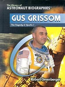 Gus Grissom Book