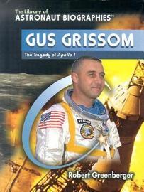 Gus Grissom
