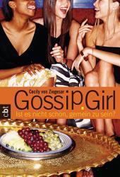 Gossip Girl 1 PDF