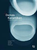 Dentale Keramiken PDF