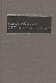Renaissance Art PDF
