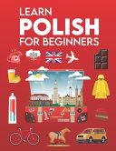 Learn Polish for Beginners