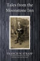 Tales from the Moonstone Inn PDF