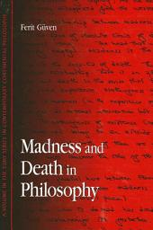 Madness and Death in Philosophy: Social Impacts of Sydney 2000