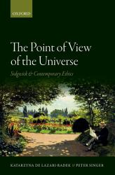 The Point Of View Of The Universe Book PDF
