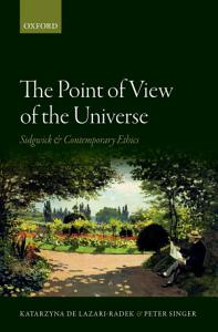 The Point of View of the Universe PDF