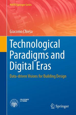 Technological Paradigms and Digital Eras