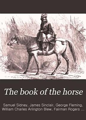 The Book of the Horse PDF
