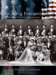 Chicago S Italians Book PDF