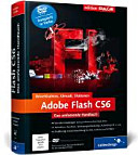 Adobe Flash CS6 PDF