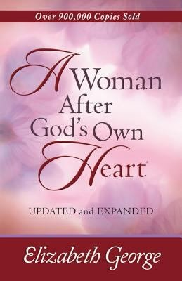A Woman After God s Own Heart   PDF