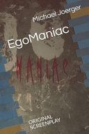 EgoManiac PDF