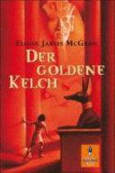 Der goldene Kelch PDF
