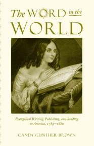 The Word in the World PDF