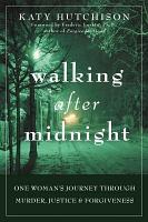 Walking After Midnight PDF