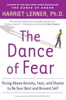 The Dance of Fear PDF