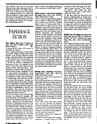 Kliatt Young Adult Paperback Book Guide Book PDF