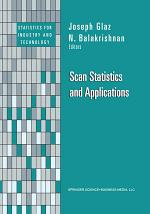 Scan Statistics and Applications