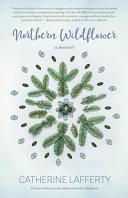 Northern Wildflower