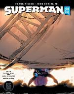 Superman: Year One (2019-2019) #3