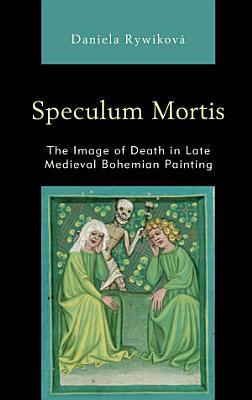 Speculum Mortis PDF