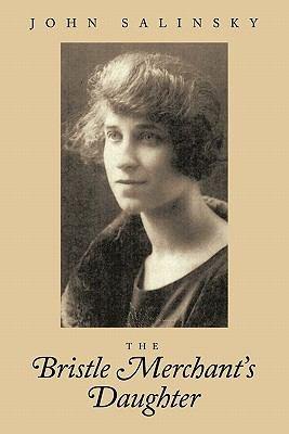 The Bristle Merchant s Daughter