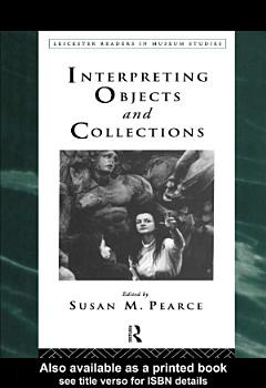 Interpreting Objects and Collections PDF