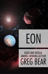 Eon: Volume 2