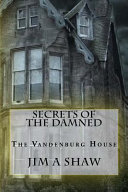 Secrets of the Damned