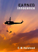 Download Earned Innocence Book
