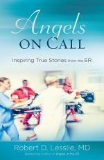 Angels on Call