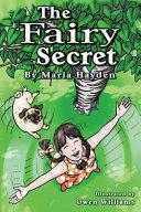 The Fairy Secret PDF